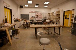 4-art-lab