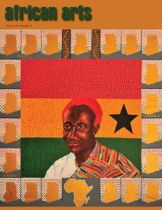 african-arts