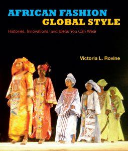 rovine-book2