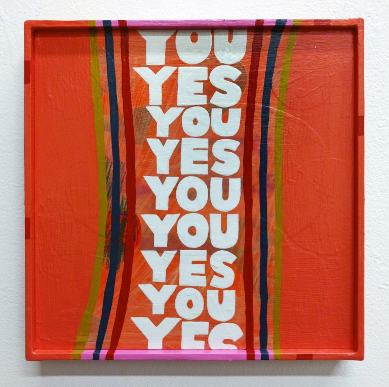 yes-you