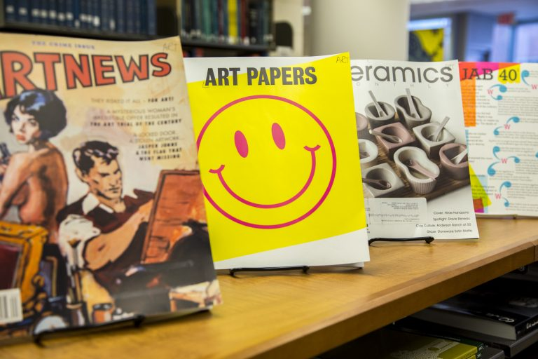Library_Magazines_1