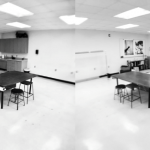 Studio Update from Alumnus Eric Pickersgill